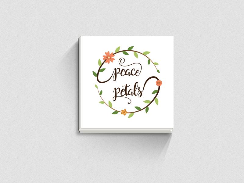 PeacePetalCard front.png