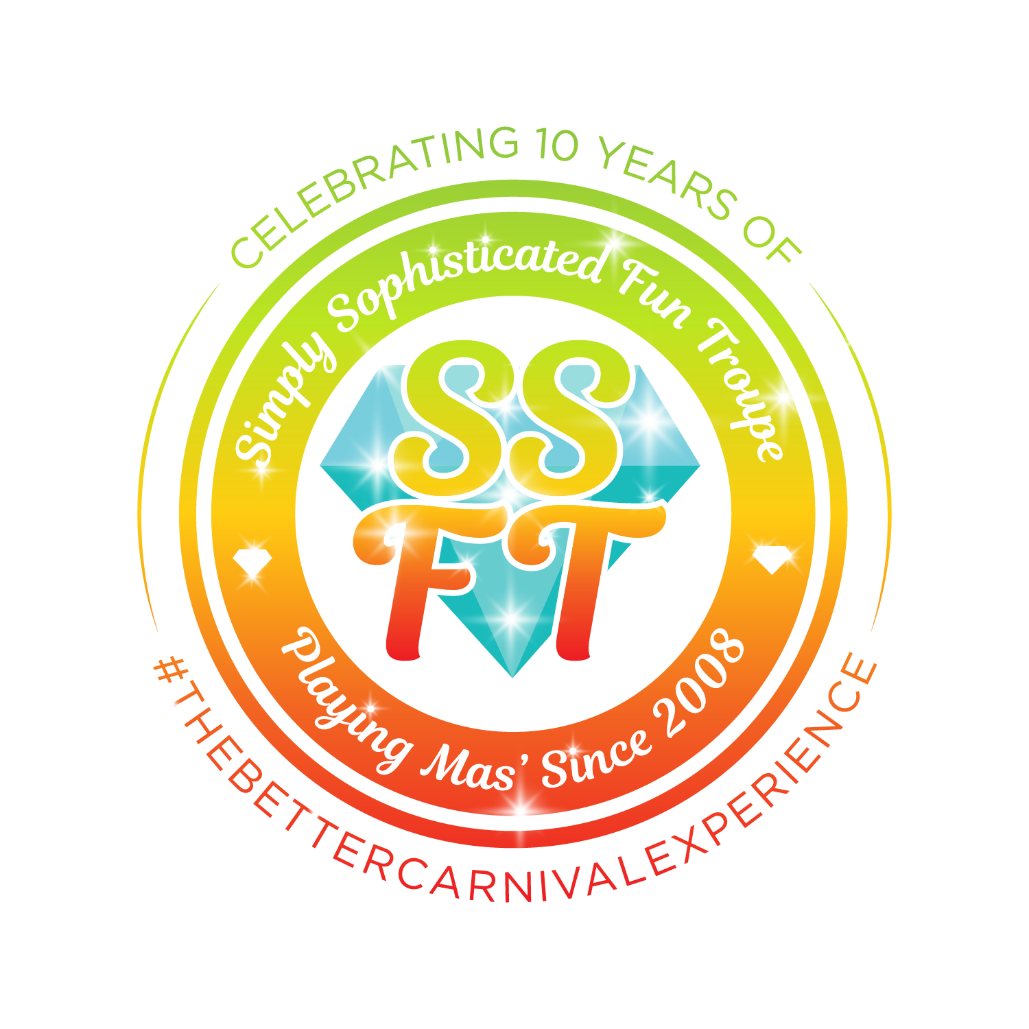 SSFT10AnniversaryLogo_opaque.png