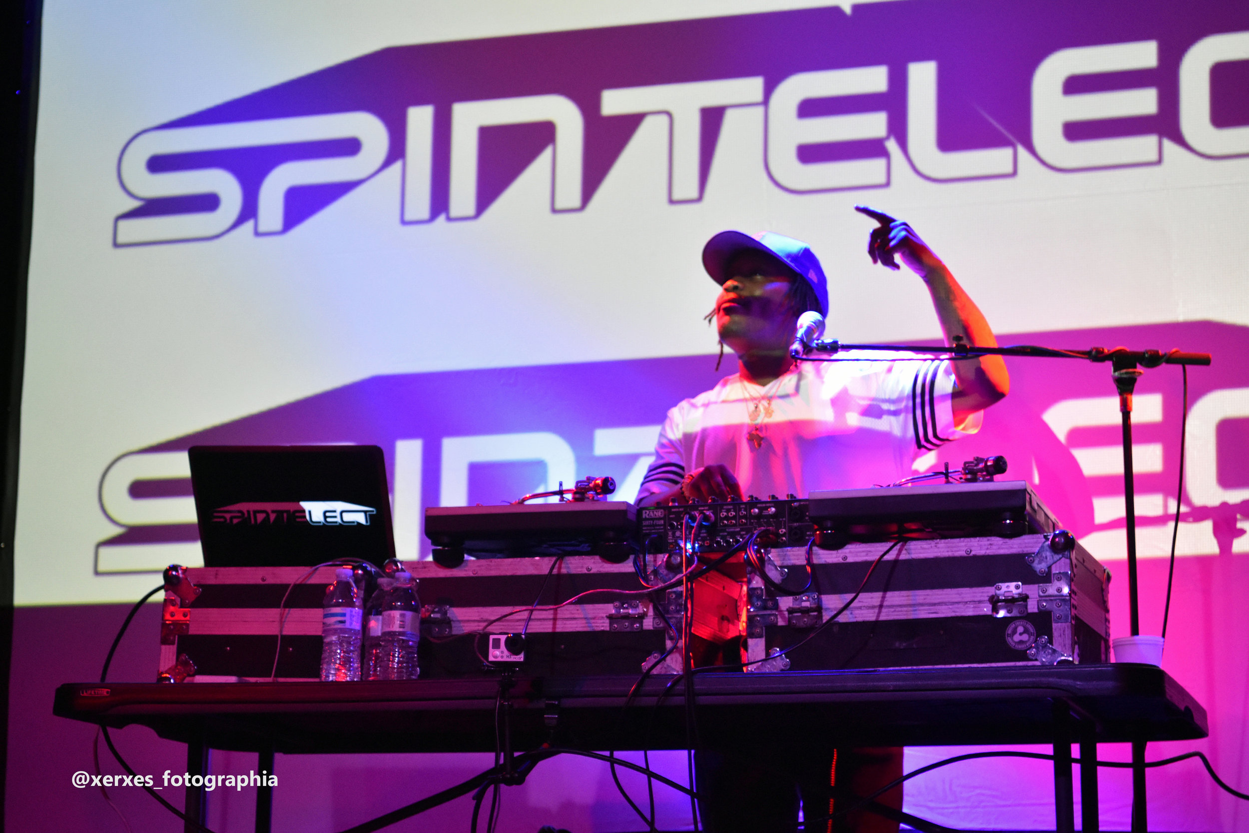 dj-spintelect-13.jpg