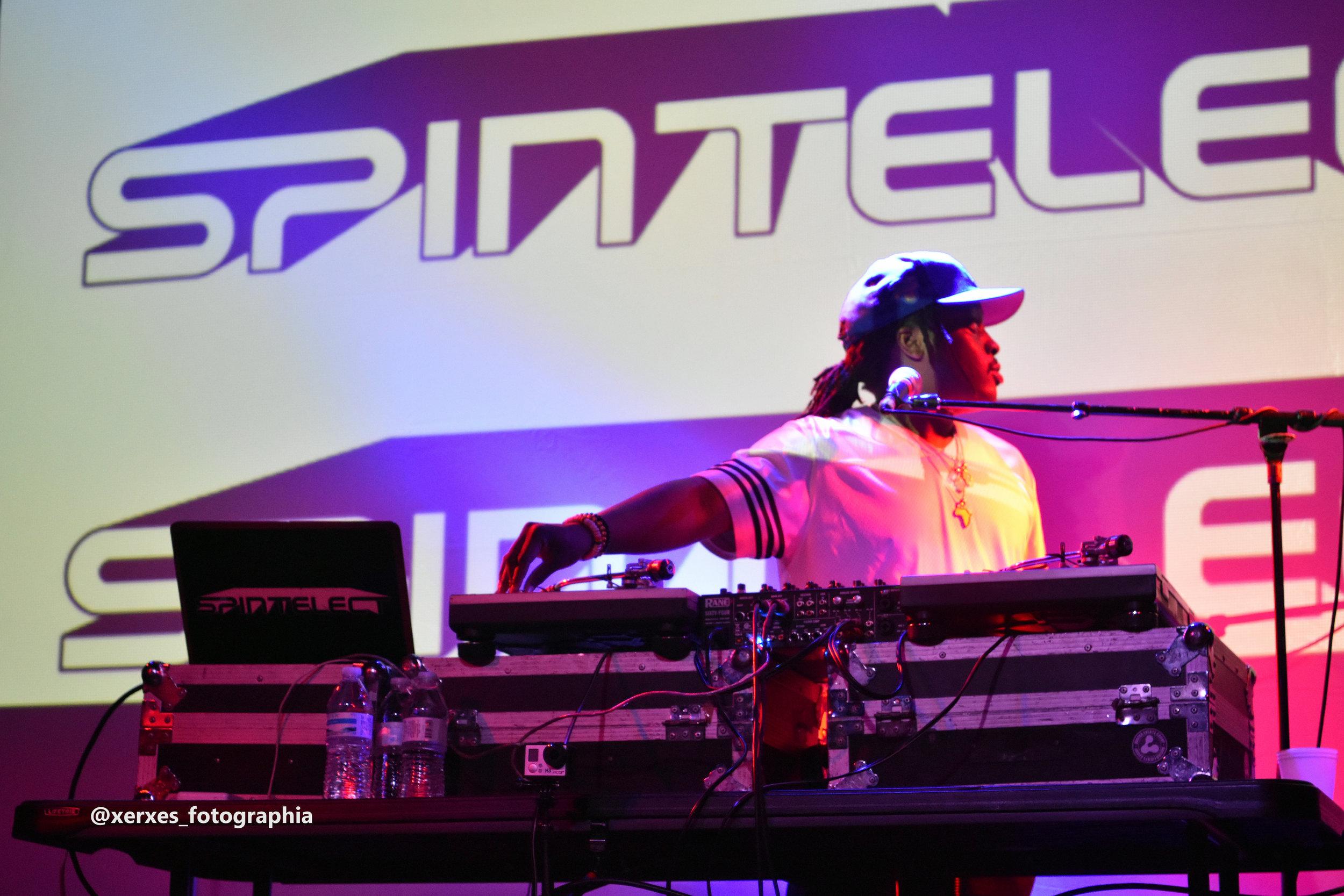 dj-spintelect-15.jpg
