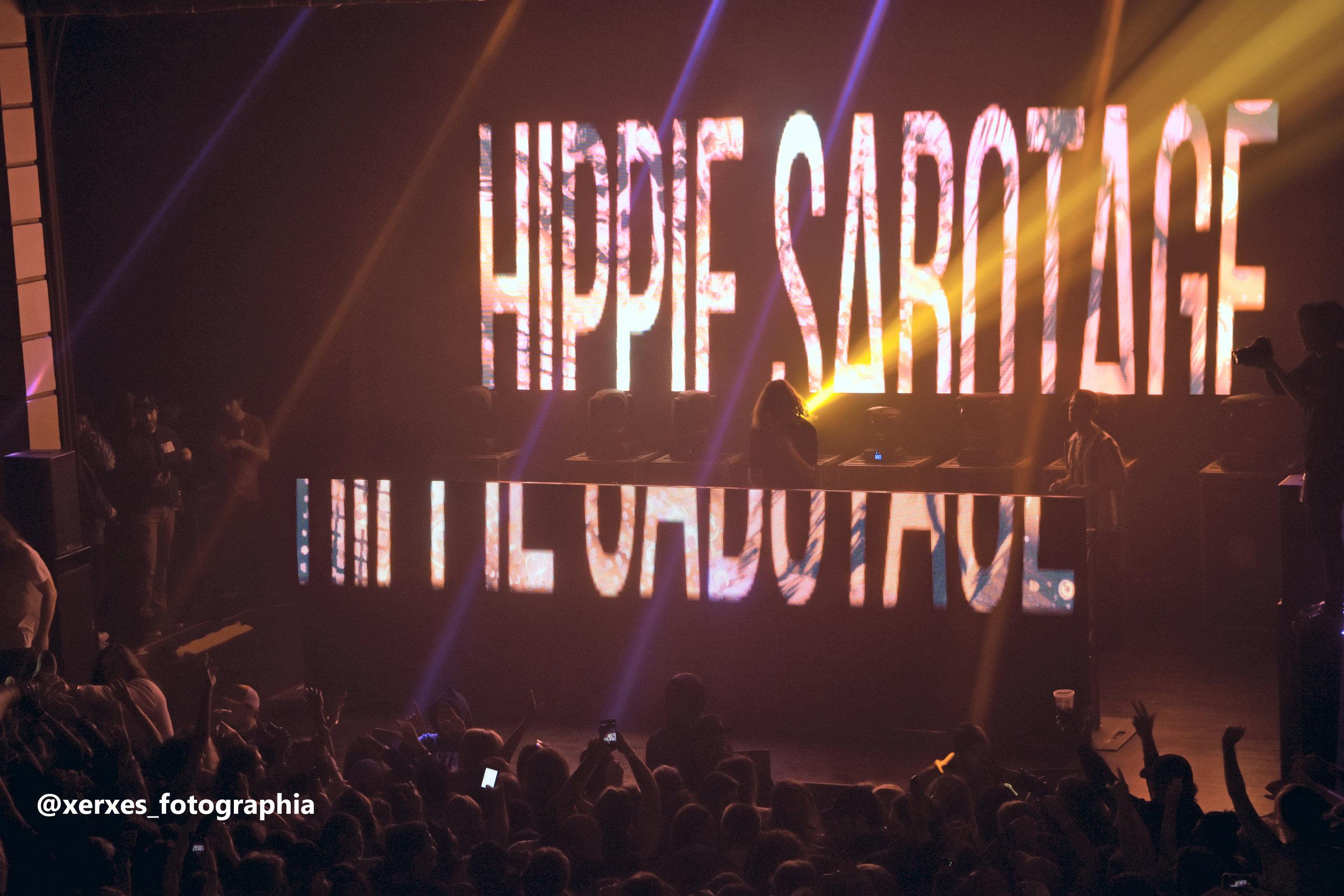 hippie-sabotage-250.jpg