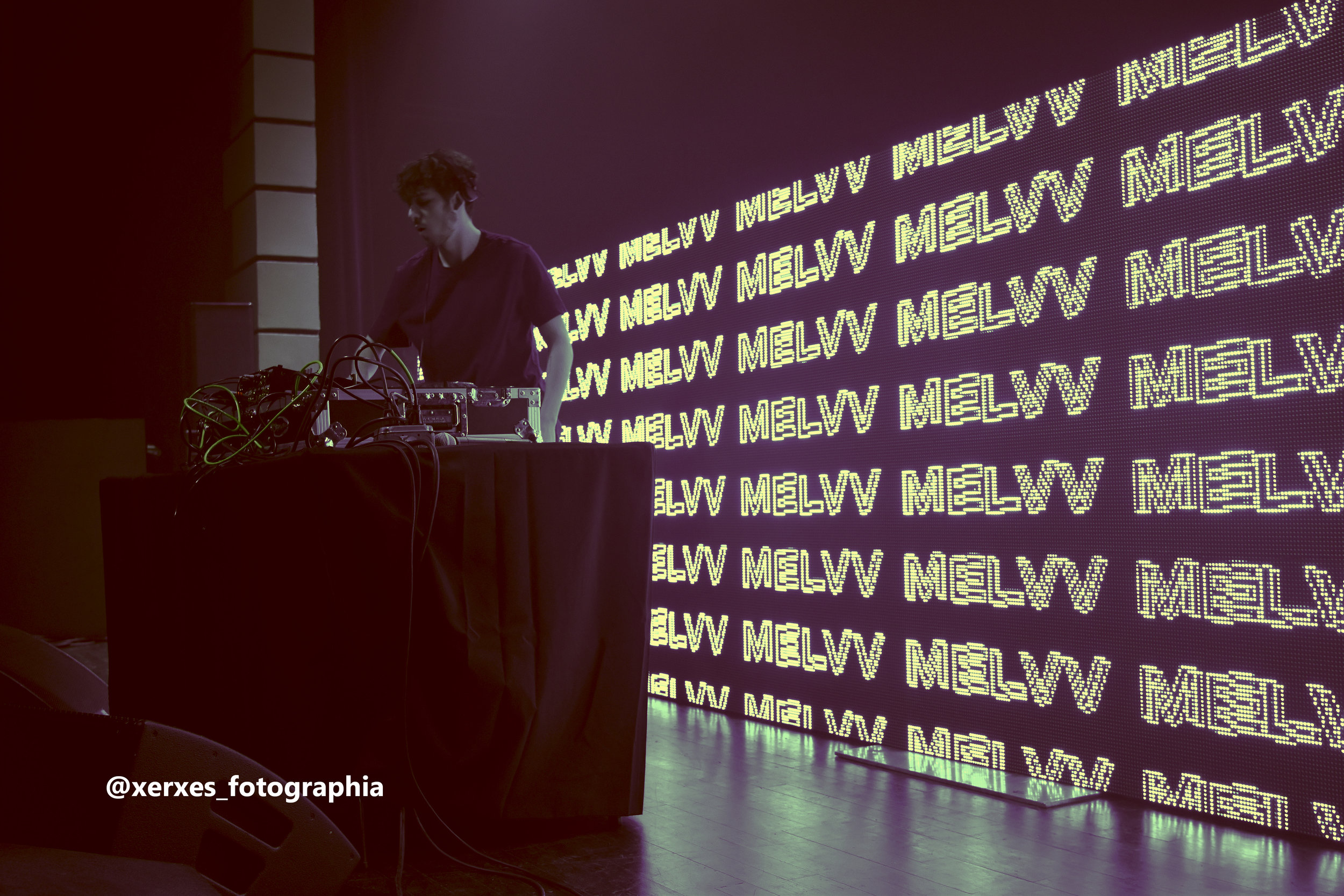 melvv-43.jpg