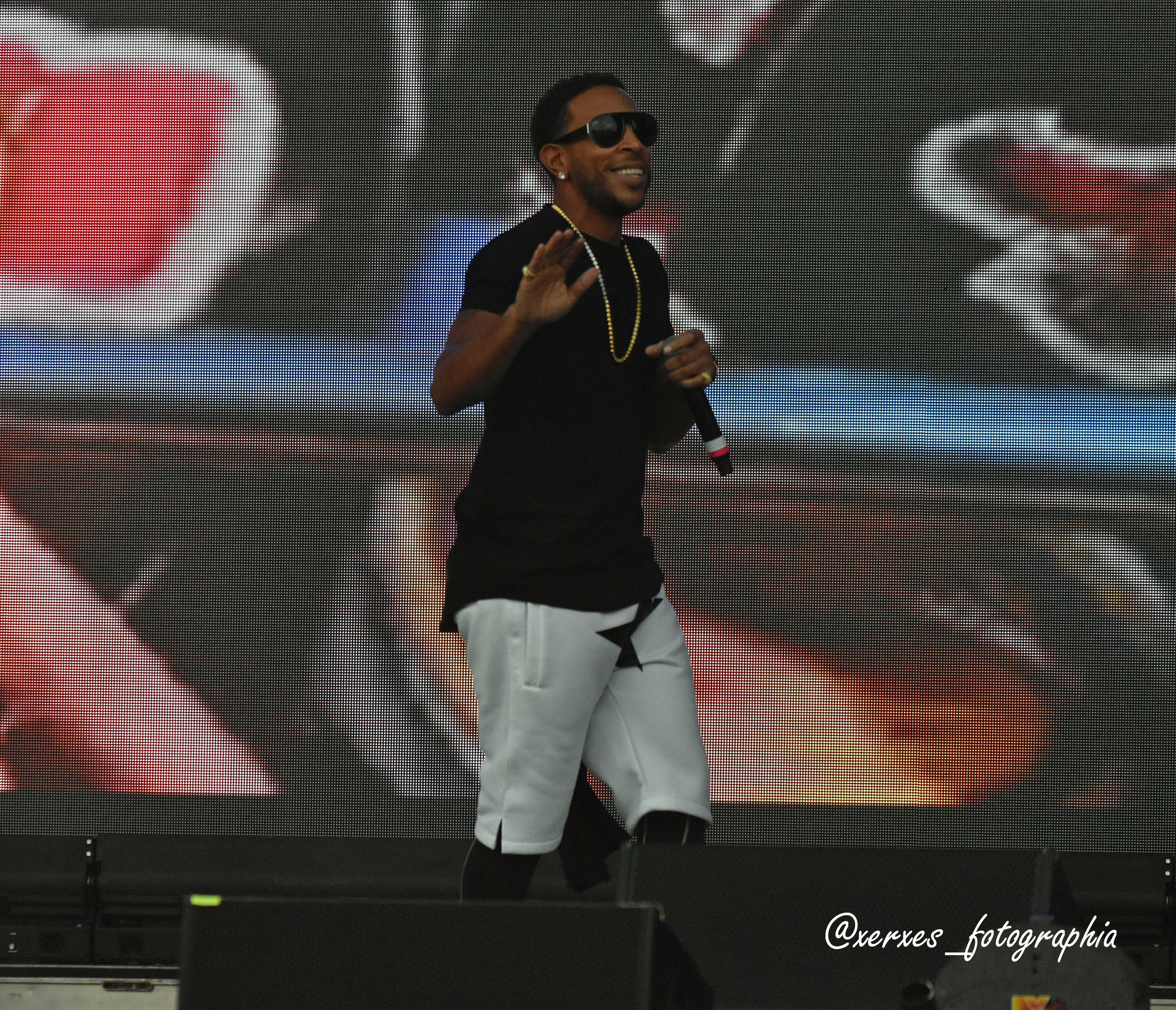 Ludacris (4).jpg