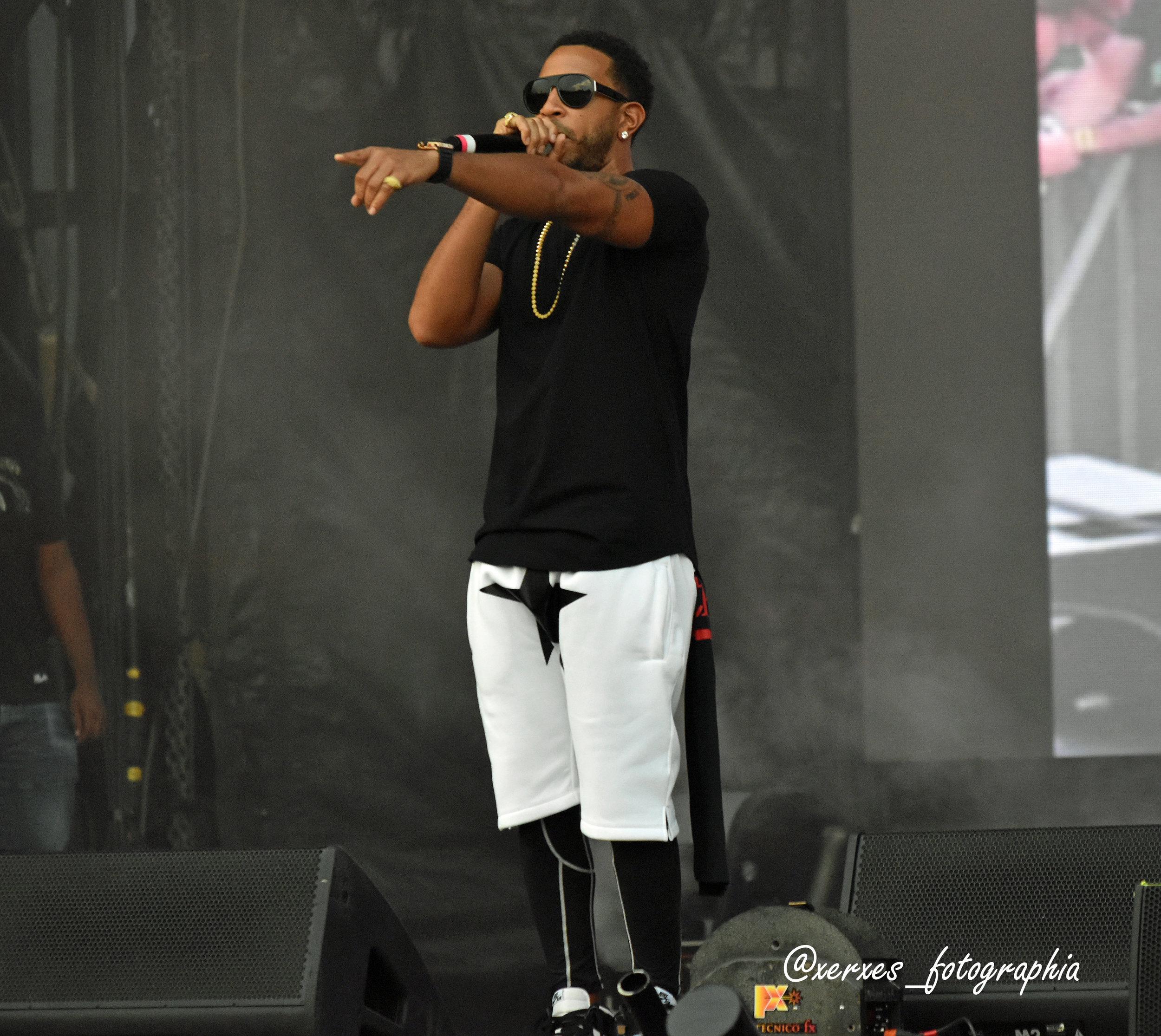 Ludacris (7).jpg