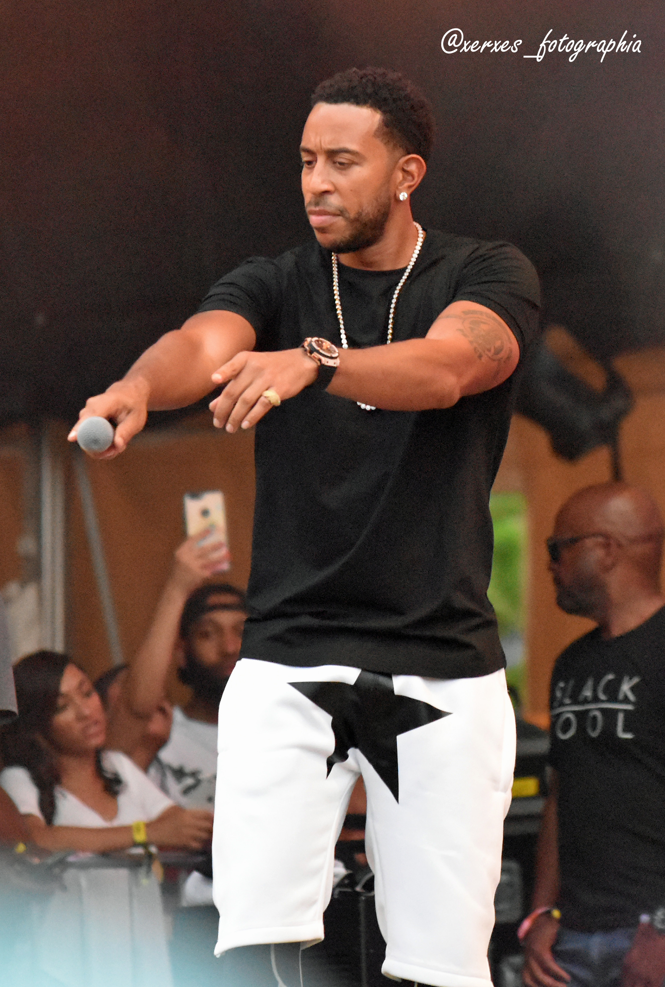 Ludacris (16).jpg