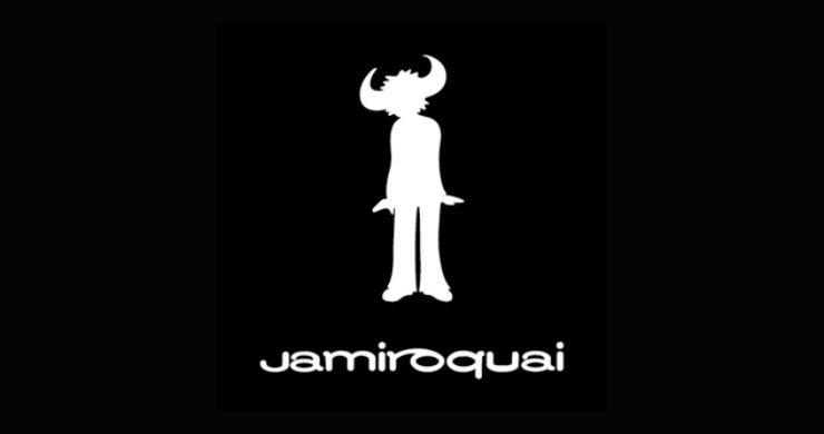 jamiroquai.jpg
