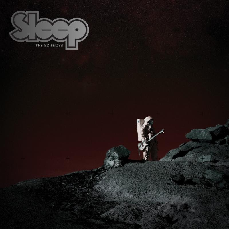 Sleep: The Sciences