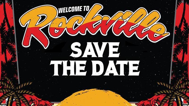 RockvilleSTD.jpg