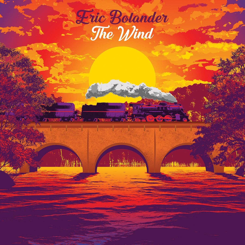 Eric+Bolander+The+Wind+Reissue+FRONT+MOCK+3+SMALLER.jpg