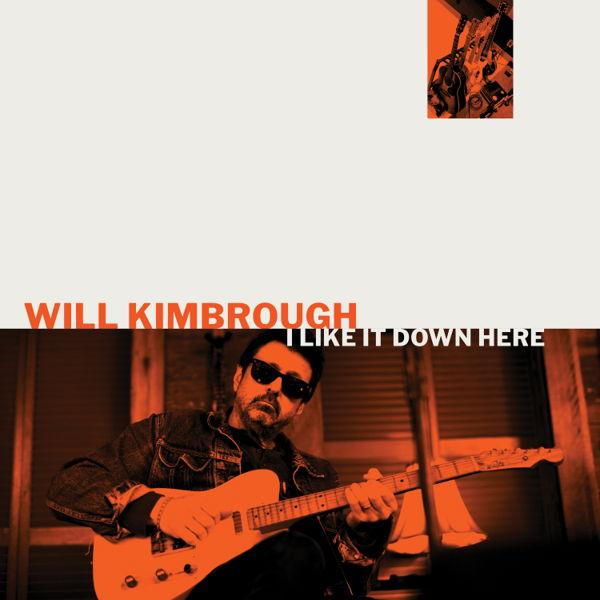 Will+Kimbough+030819.jpg