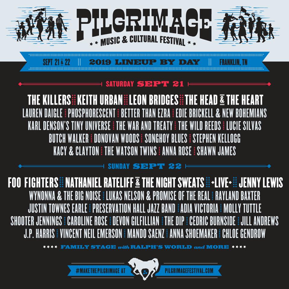 Pilgrimage 2019.png