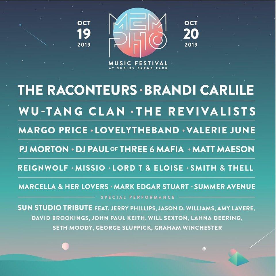 Mempho-Fest-Official-Lineup