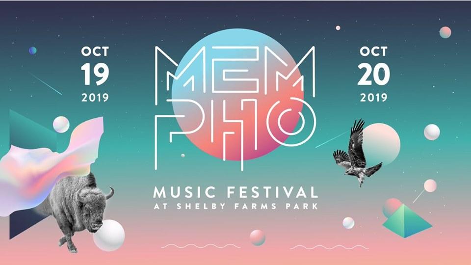 mempho-fest-banner