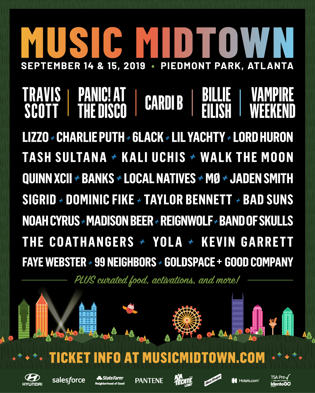 Music Midtown Lineup.jpg