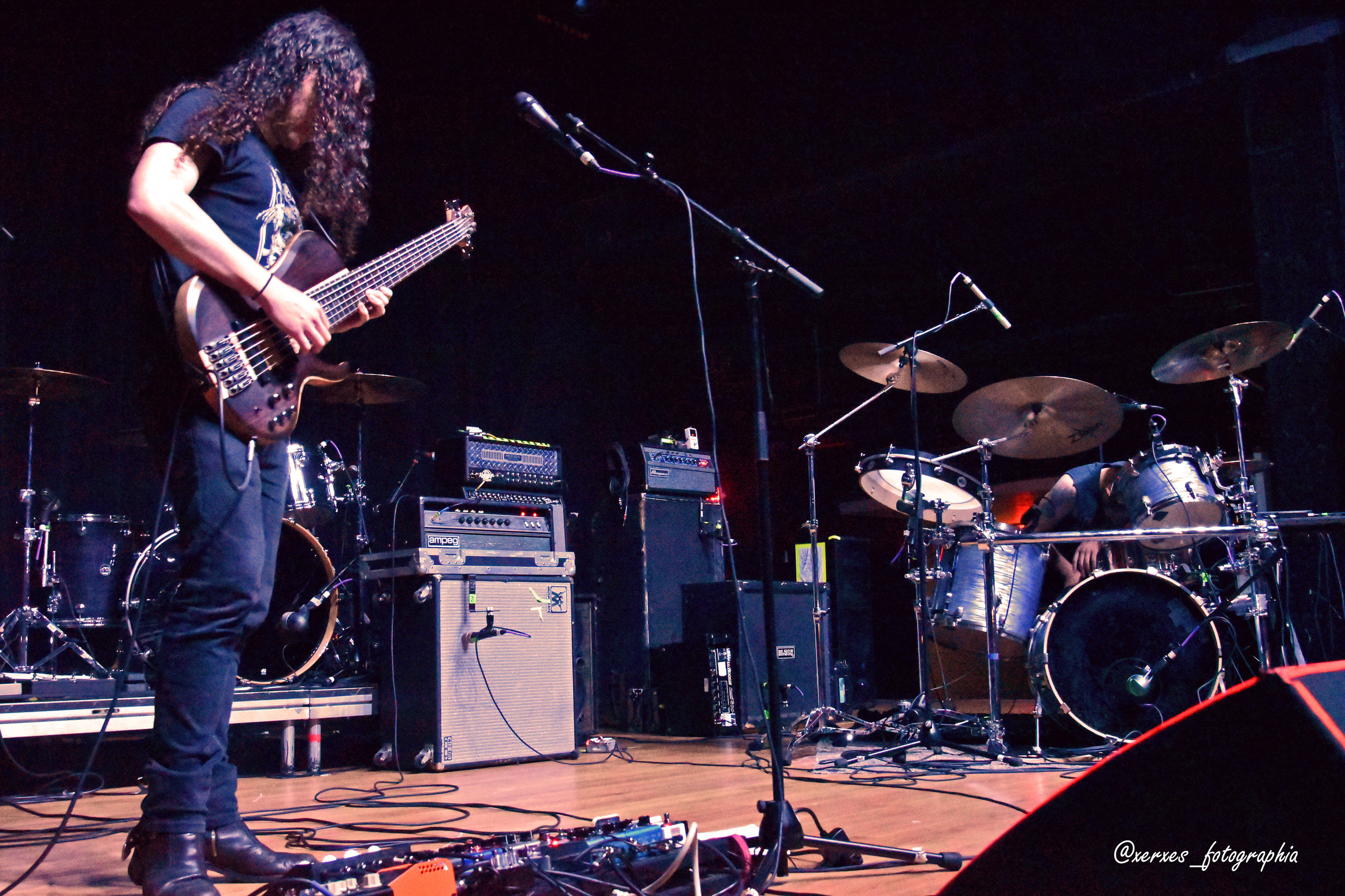 Bell Witch