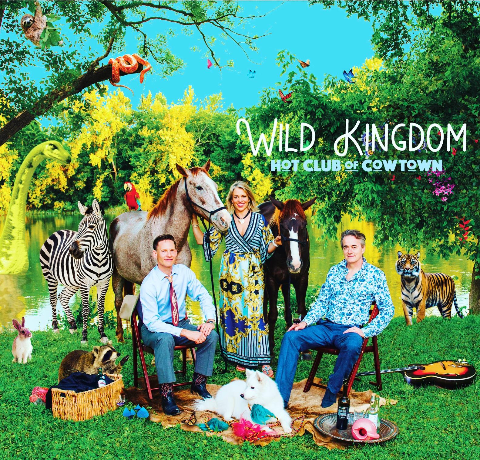 Wild-Kingdom.jpg
