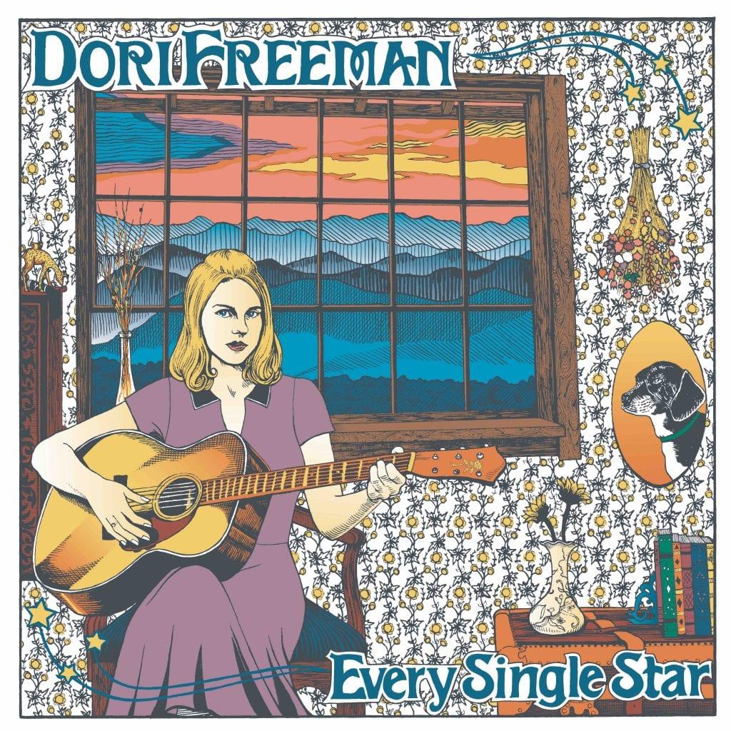 DORI-FREEMAN-Every-Single-Star-color-high-res-copy-1024x1024.jpg