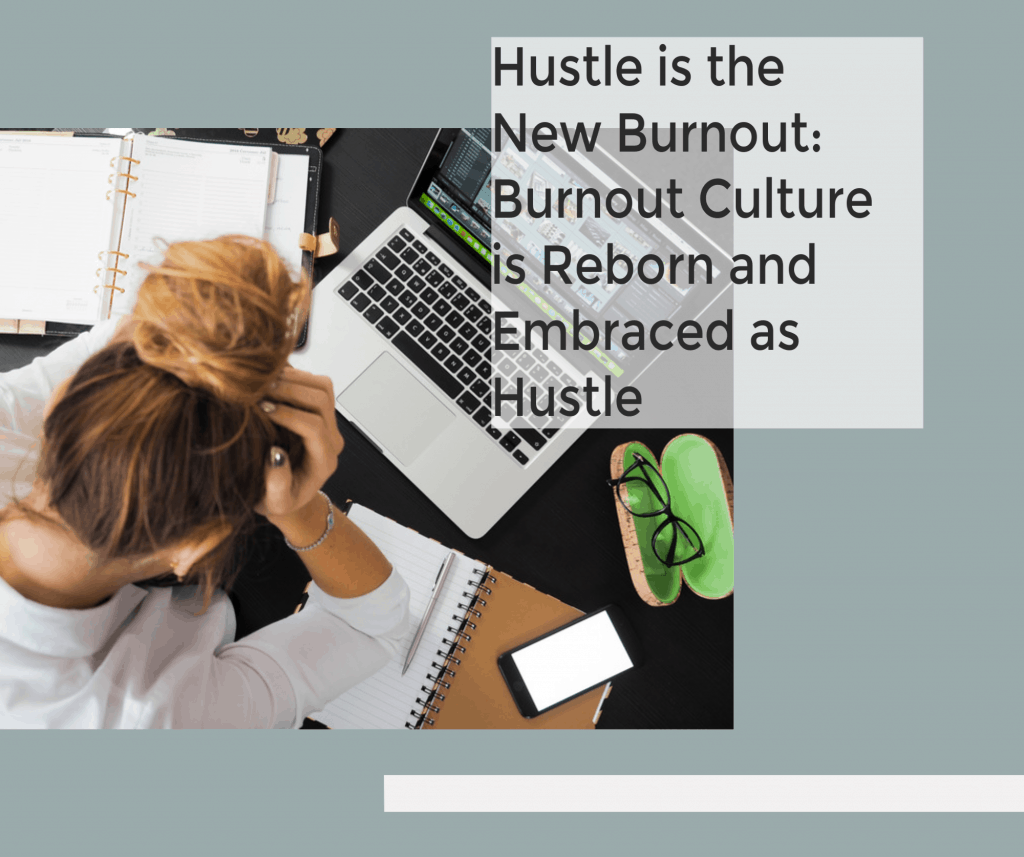 Photo from  https://theceo.co/burnout/