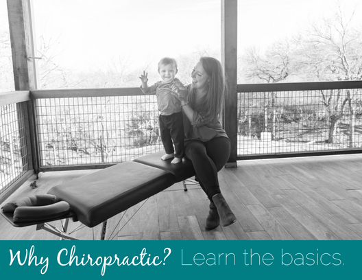 Why Chiropractic_.jpg