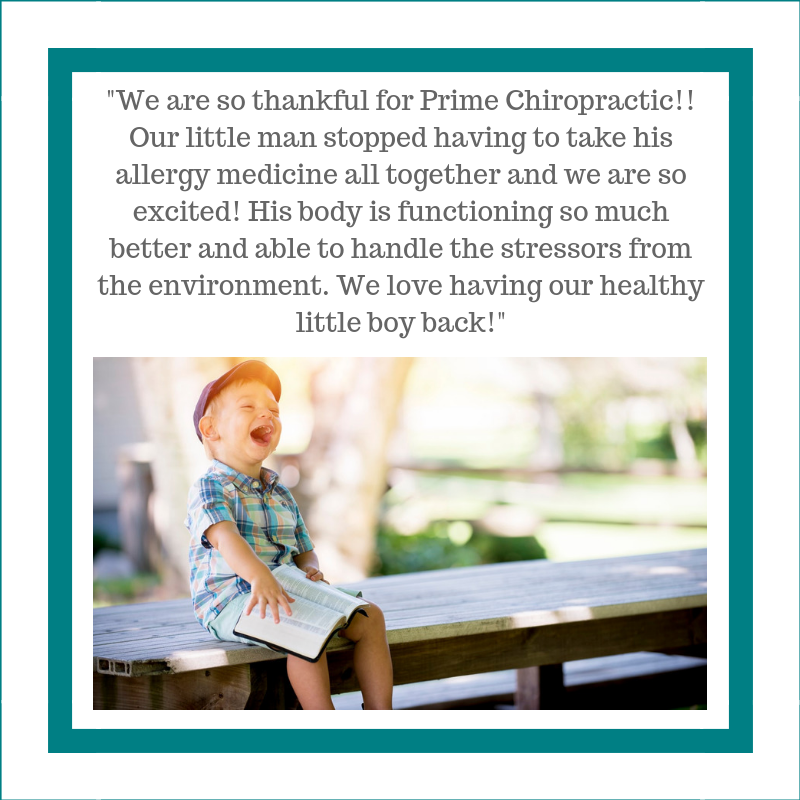Quality Chiropractor that is highly trained to help families live healthy, happy lives. Can't recommend enough. (1).png