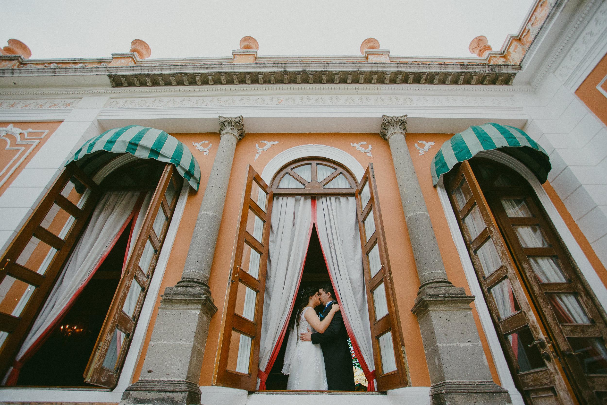 boda-53.jpg
