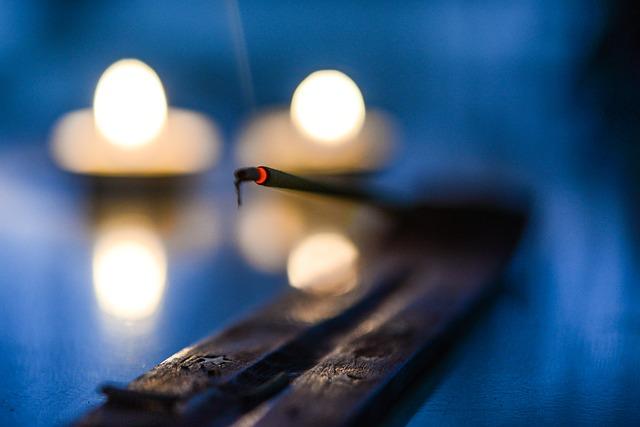 incense-2733035_640.jpg