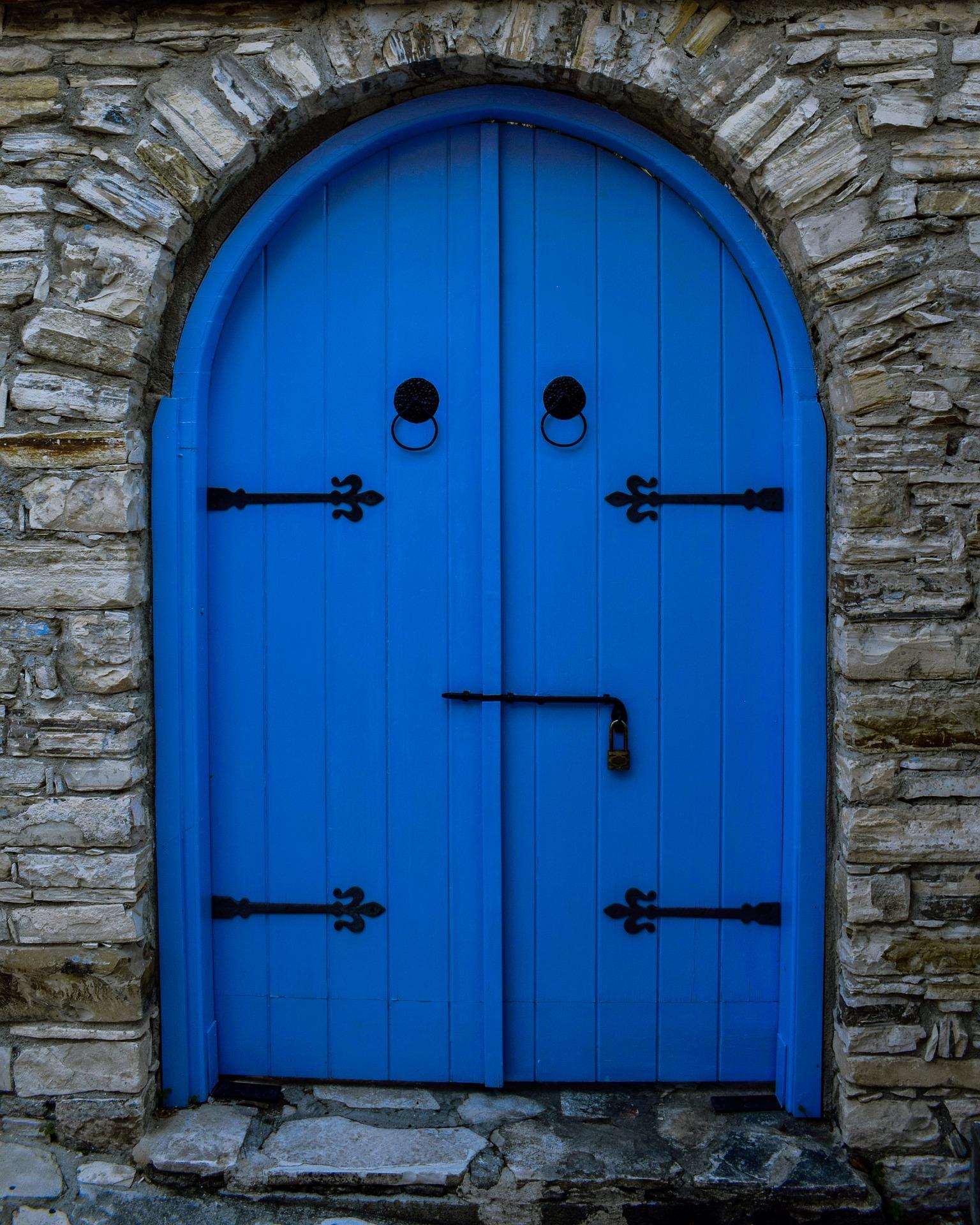 pixabay medieval door.jpg