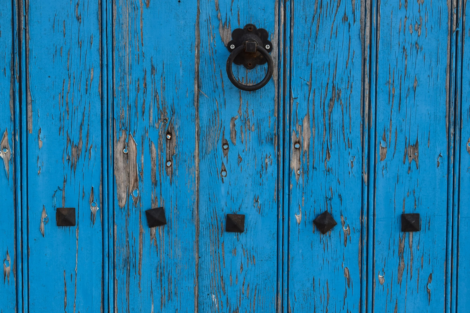 Pixabay weathered door.jpg
