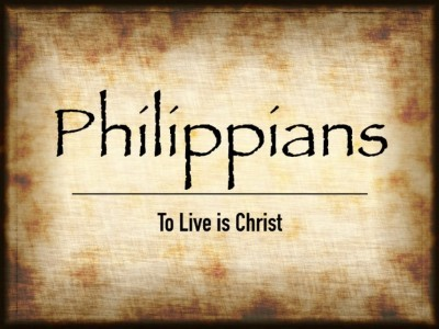Philippians Image.jpeg