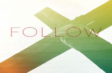 follow.jpg
