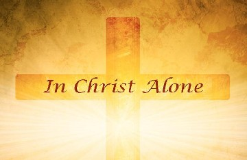 in-christ-alone-copy.jpg