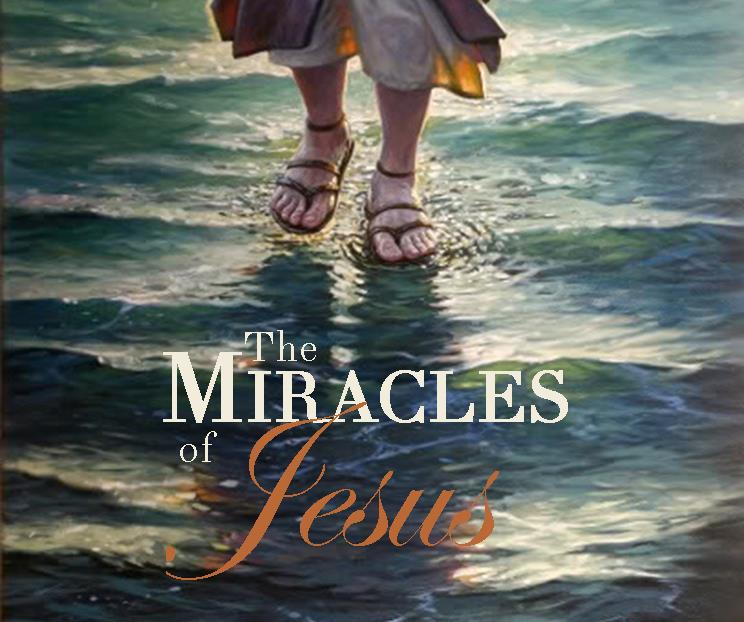 miracles of jesus.jpg