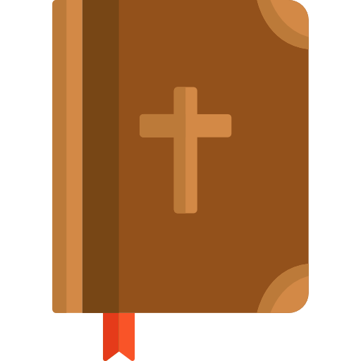 Christian Based - Bible focused learning