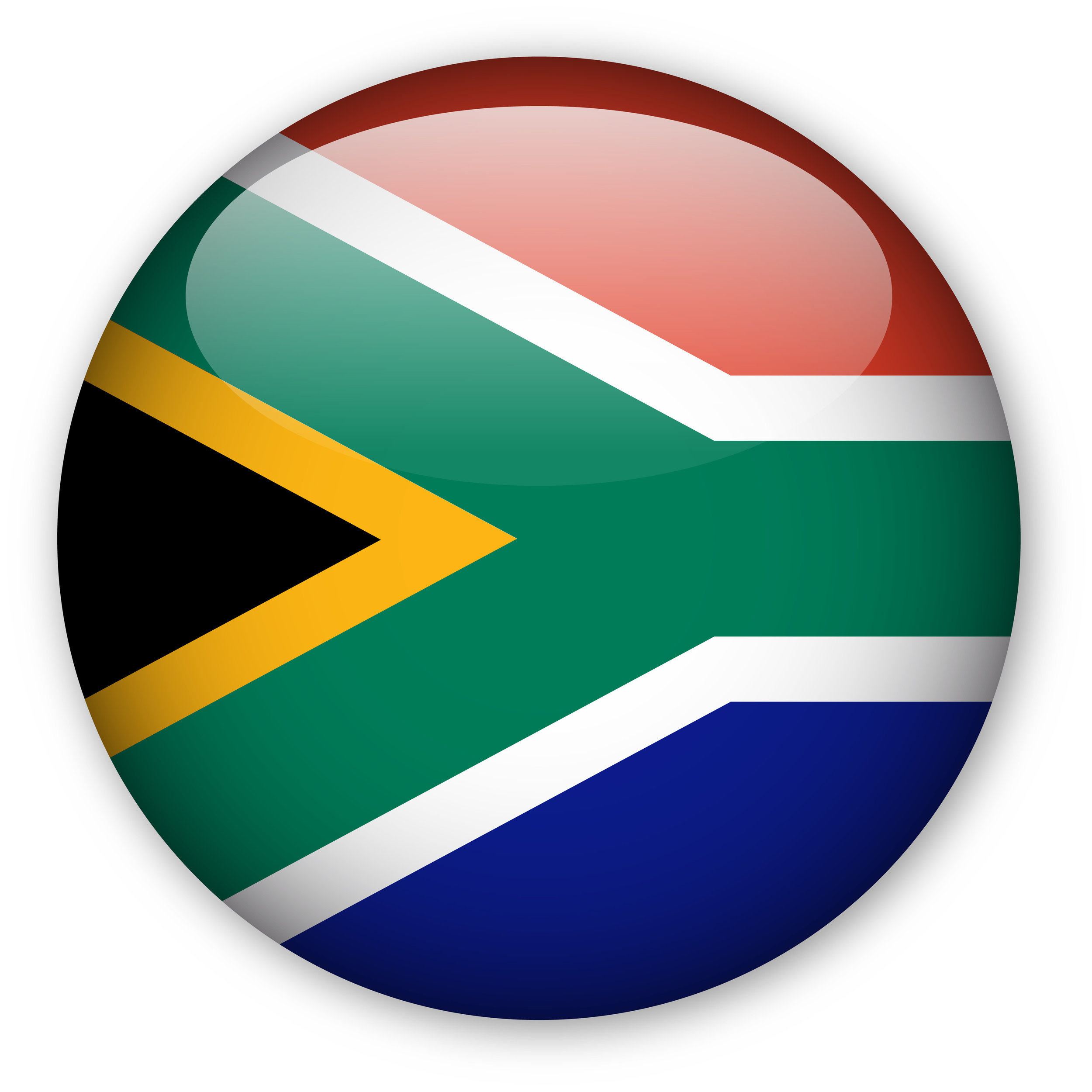AdobeStock_South Africa button.jpeg