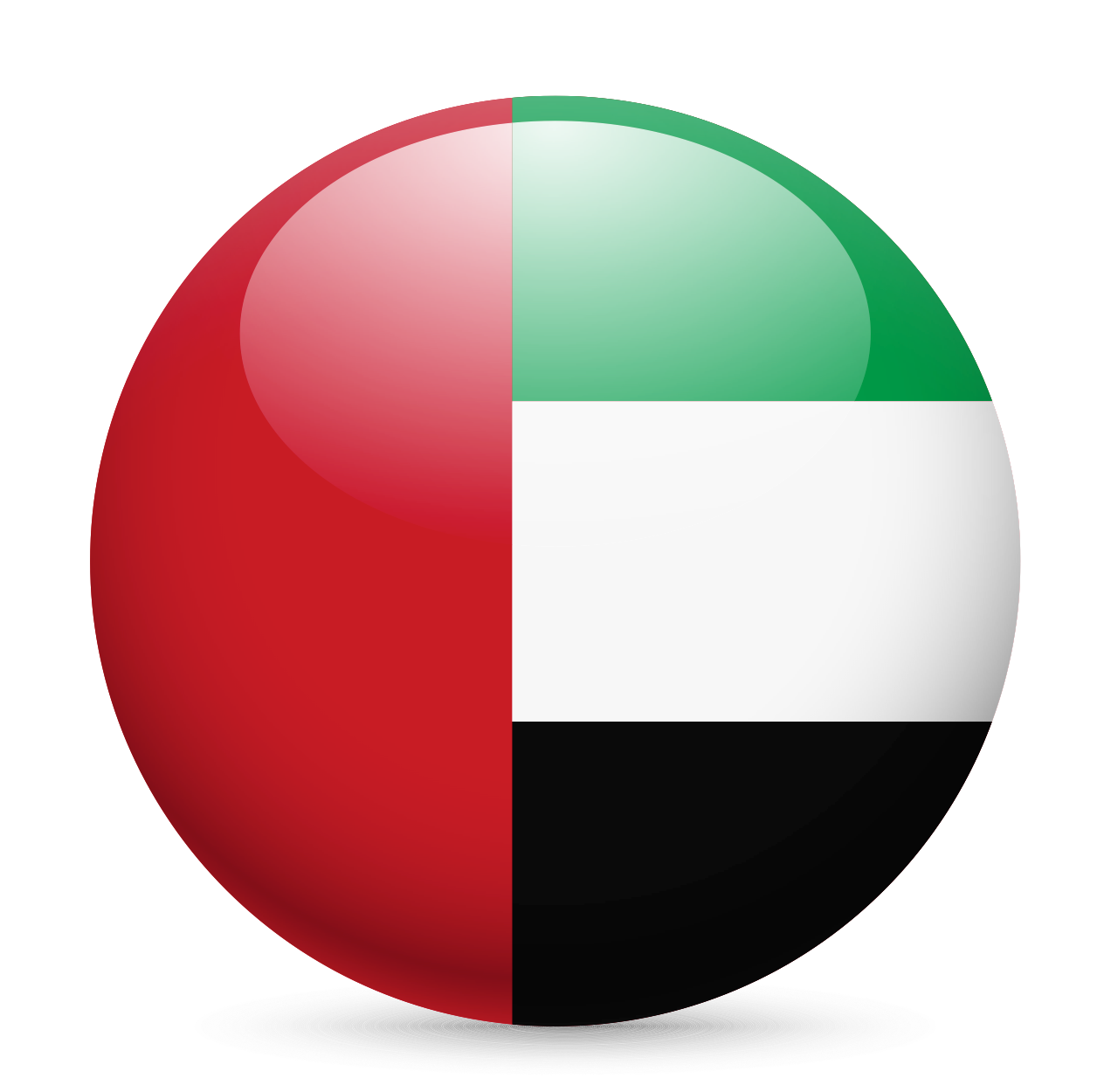 Adobe UAE Button.png