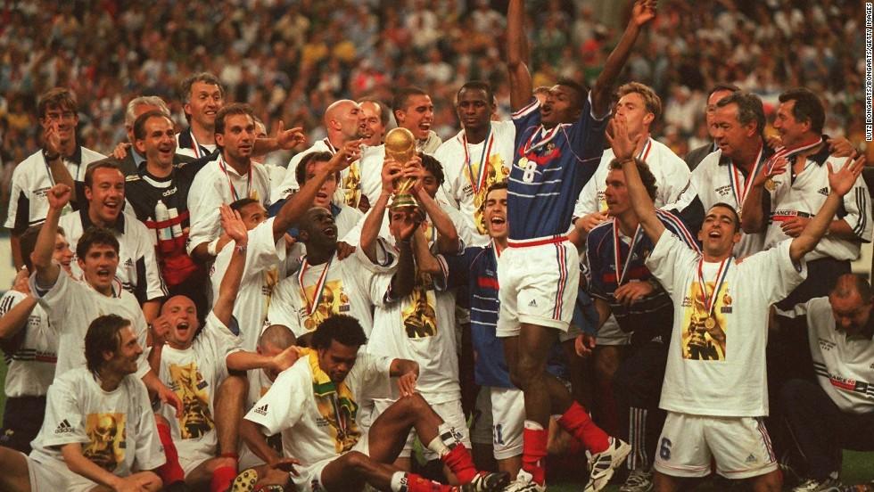 140521160905-france-squad-1998-horizontal-large-gallery.jpg