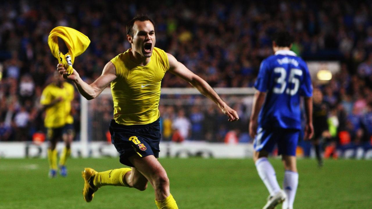 20180215-The18-Image-Andres-Iniesta-Goal-Against-Chelsea-In-Champions-League-Semifinals.jpeg