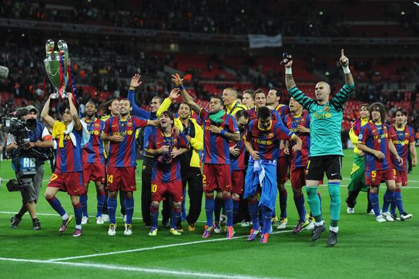 Pedro+Barcelona+v+Manchester+United+UEFA+Champions+ZsdmcY1KCJkl.jpg