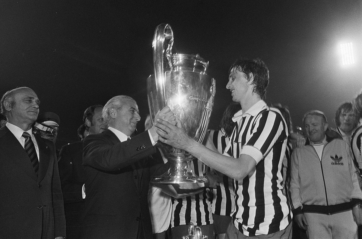 Ajax_1_-_0_Juventus_1972-1973.jpg