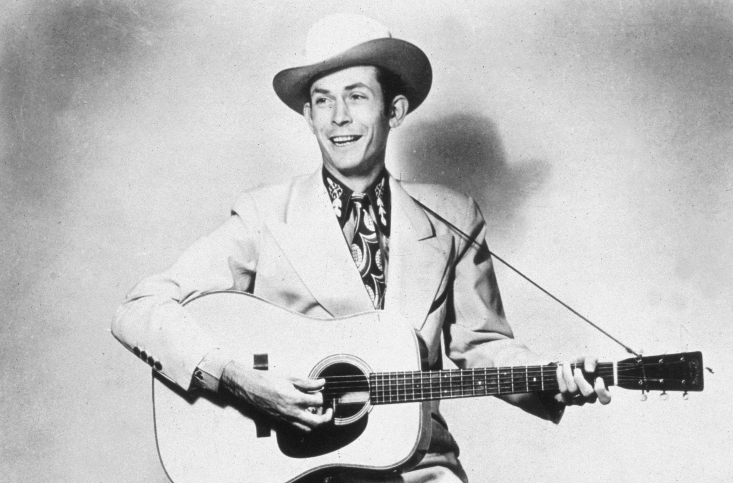 rs-196963-Hank-Williams-40-Greatest-Hits.jpg