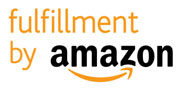 amazon-fulfillment-12.jpg