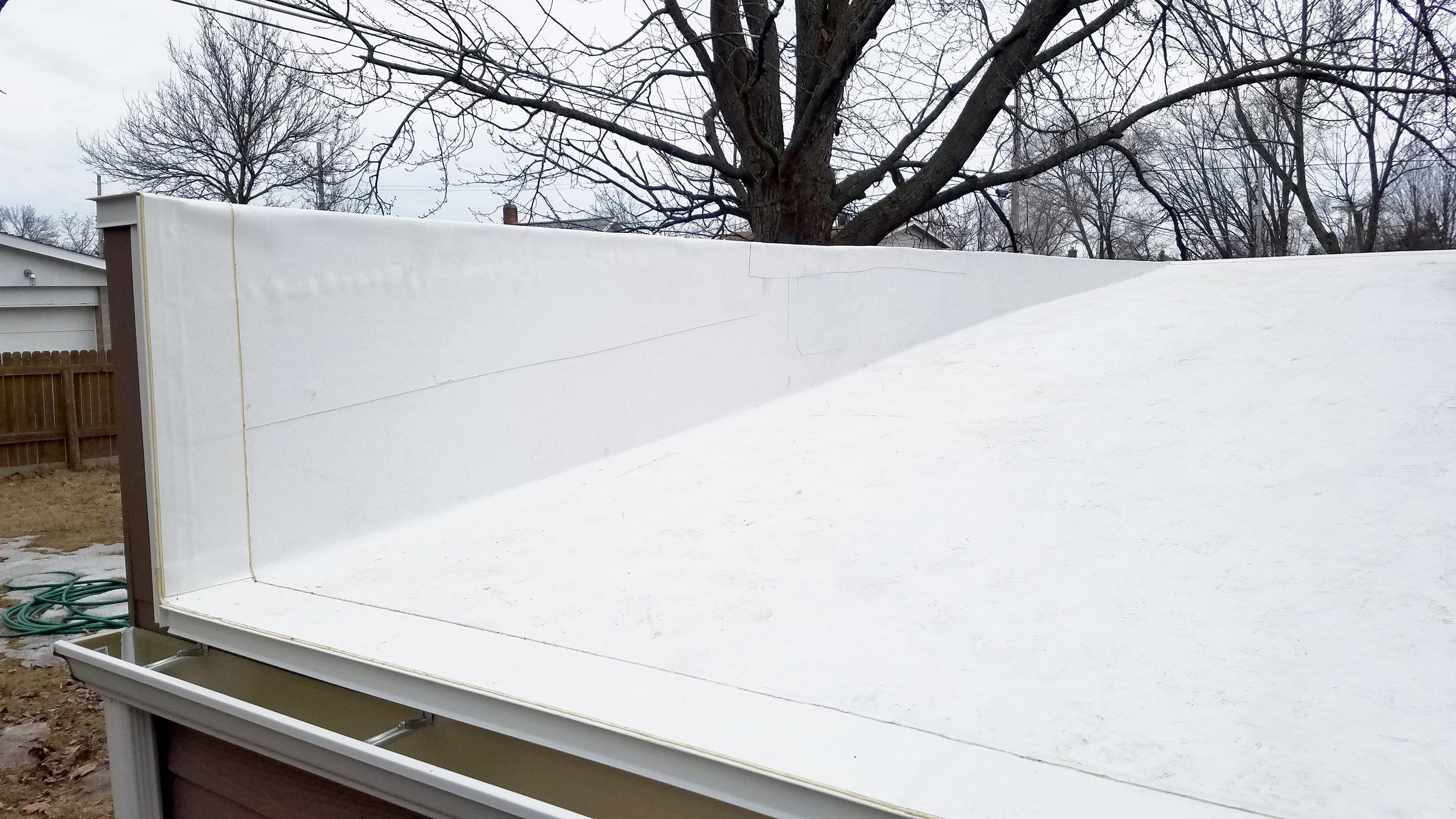 Fatl-roof-wausau-8.jpg