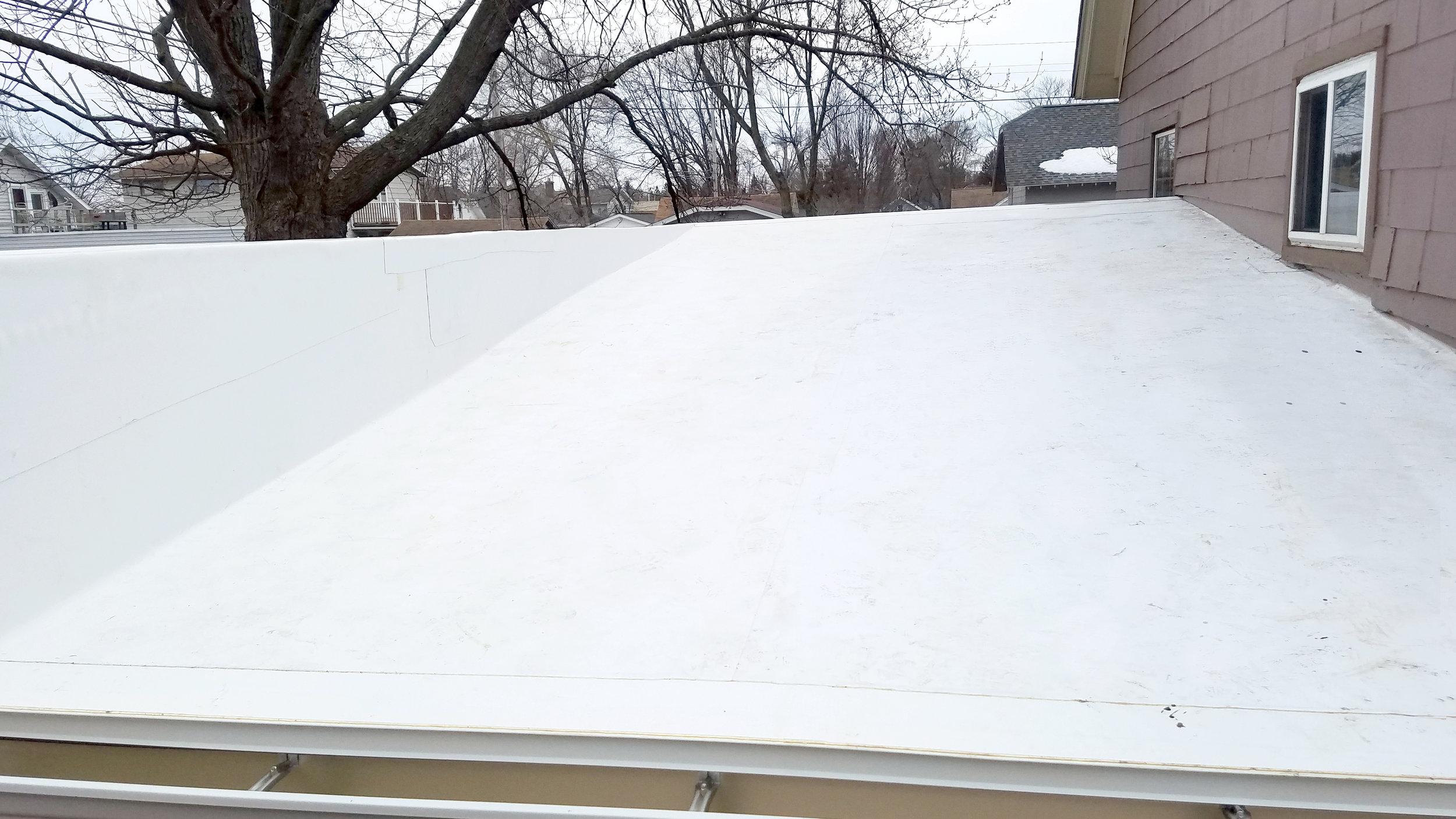 Flat-roof-wausau-9.jpg