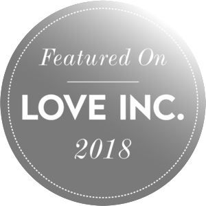 Love+inc_badge_grey.png