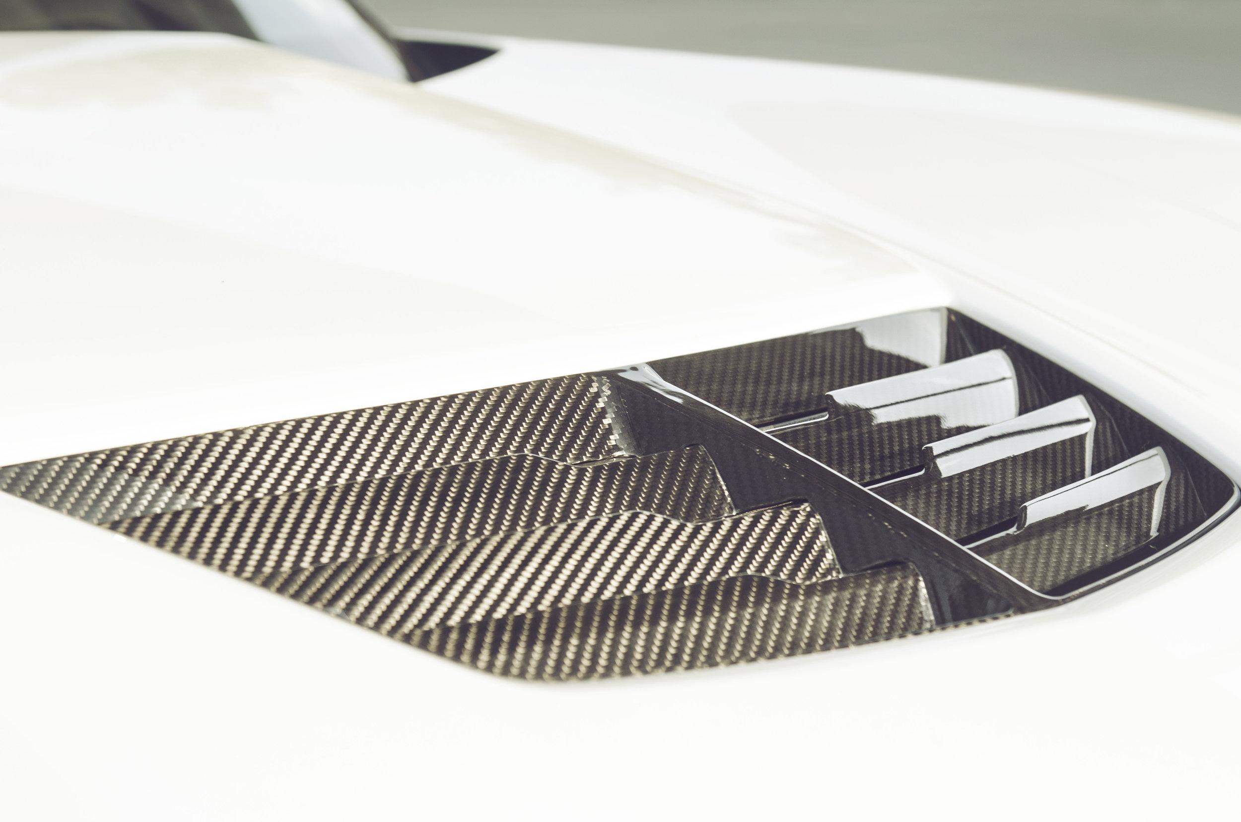 Corvette002