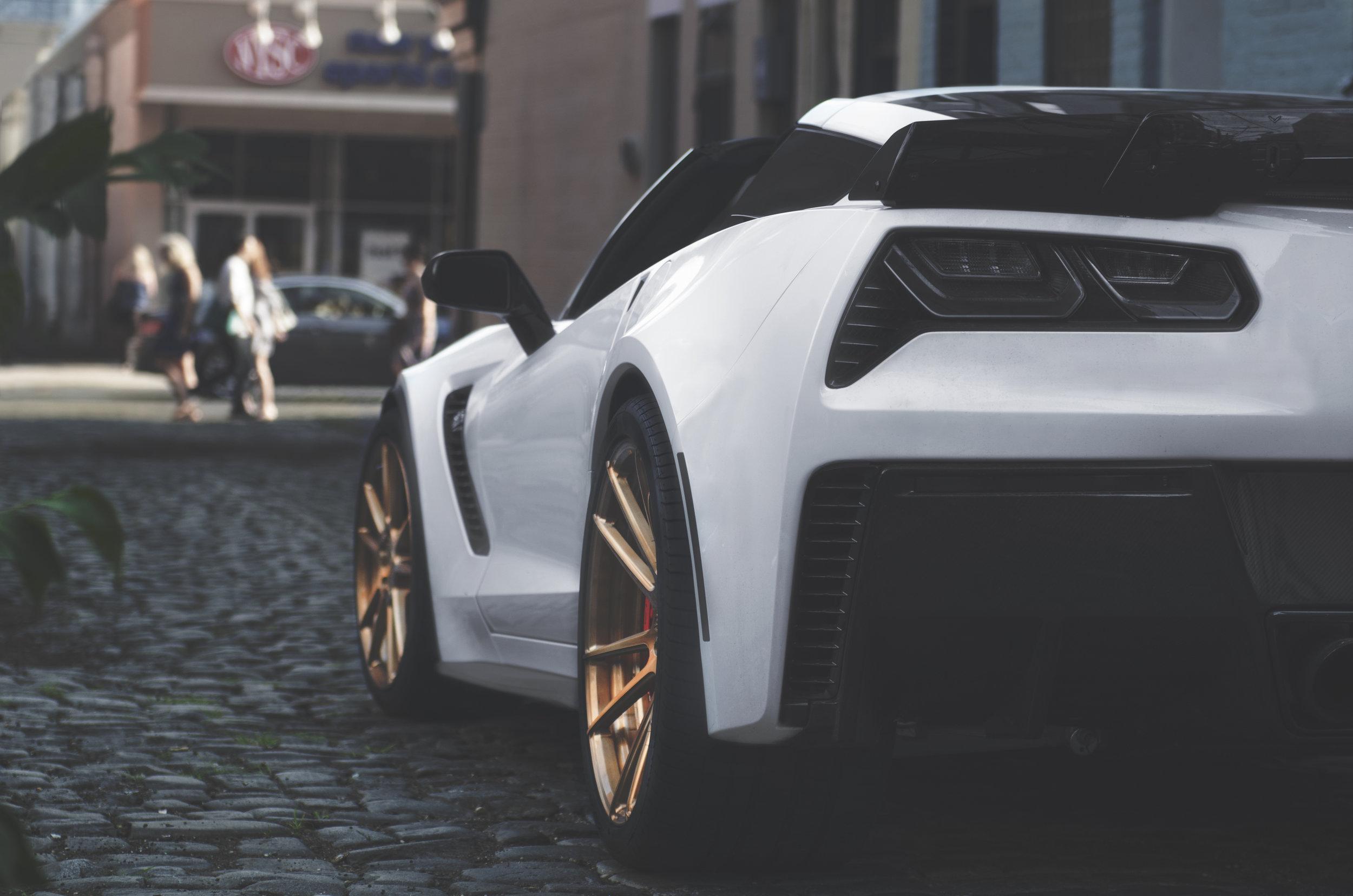 Corvette006
