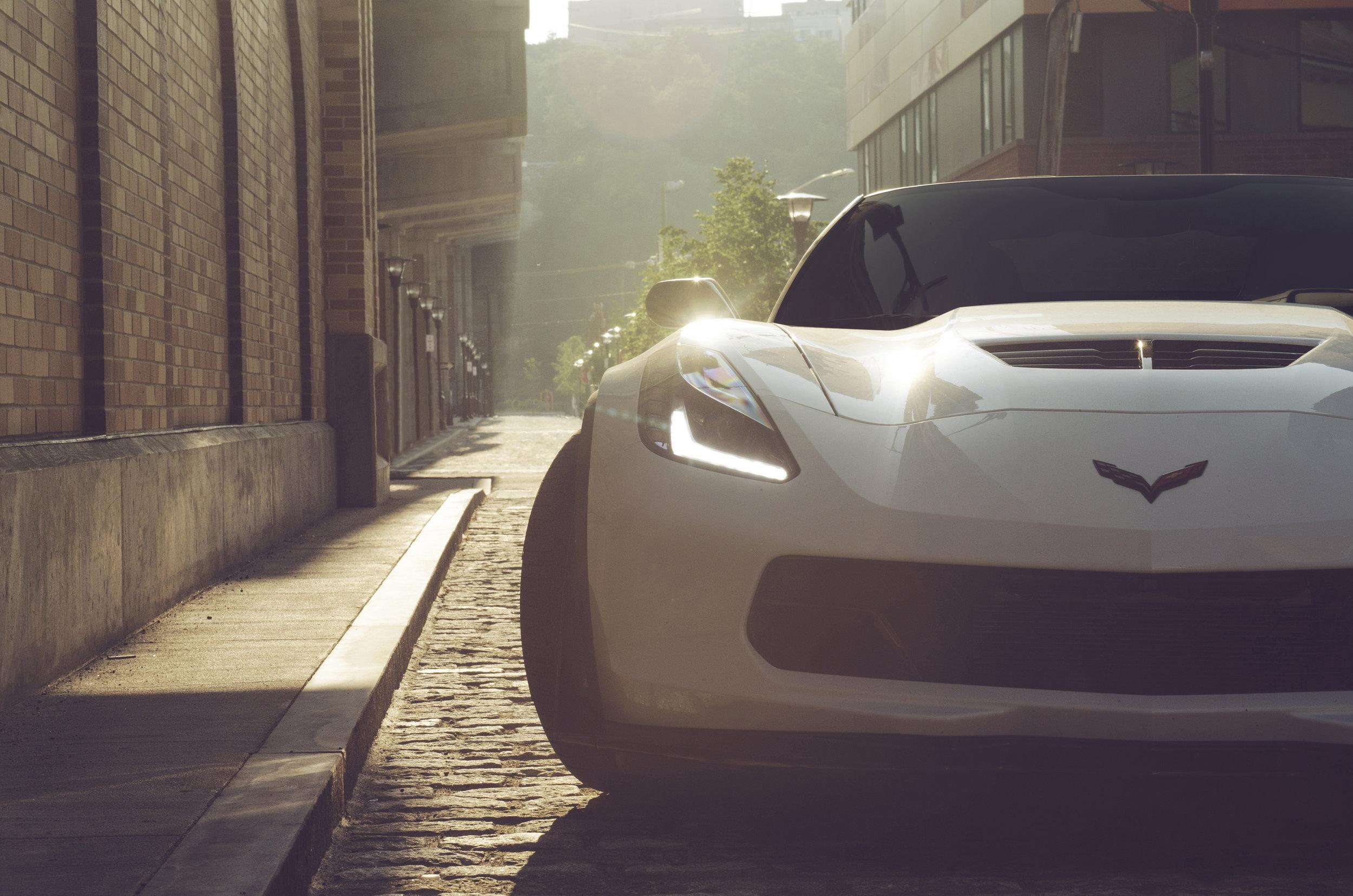 Corvette001