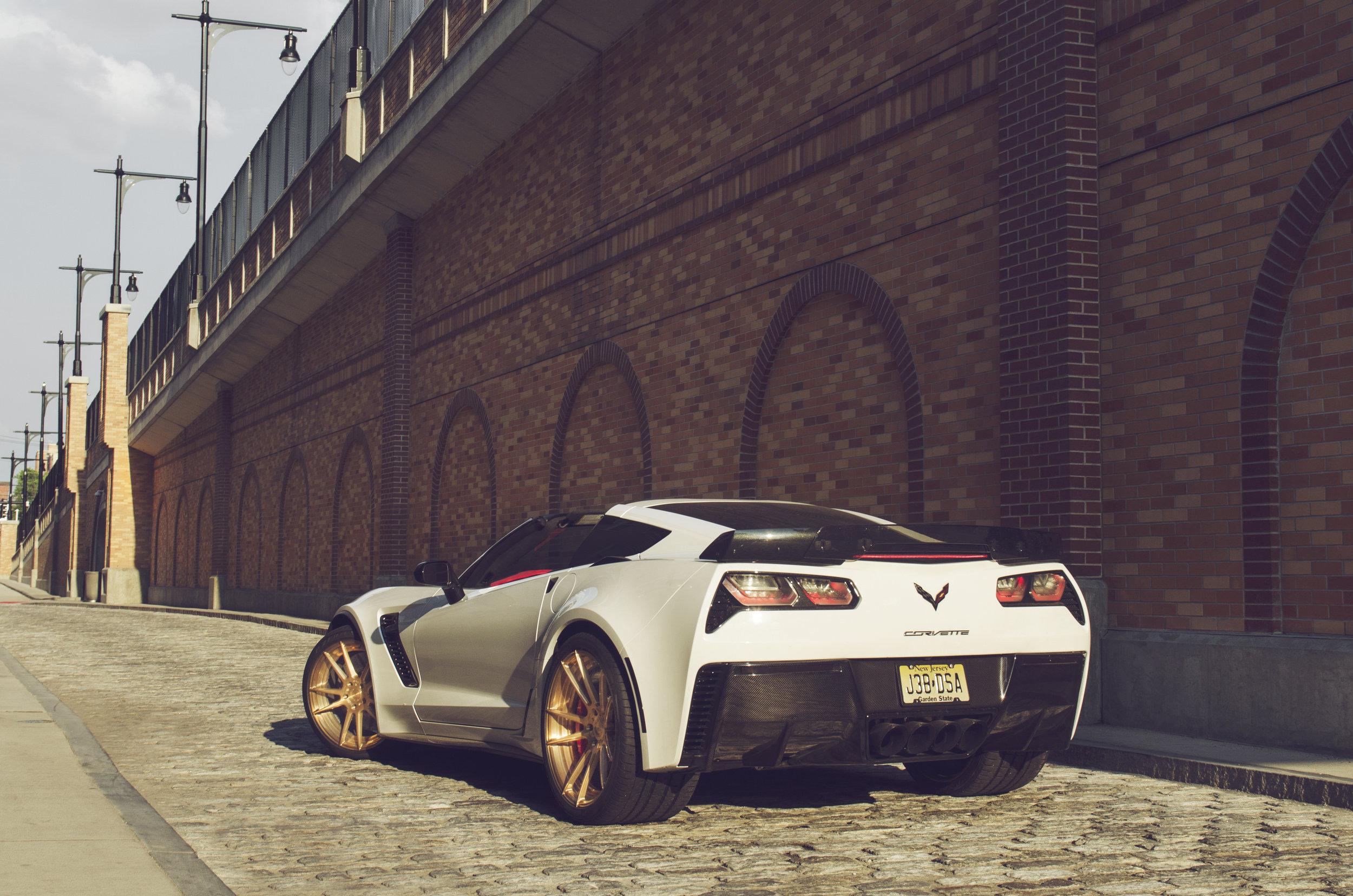 Corvette003