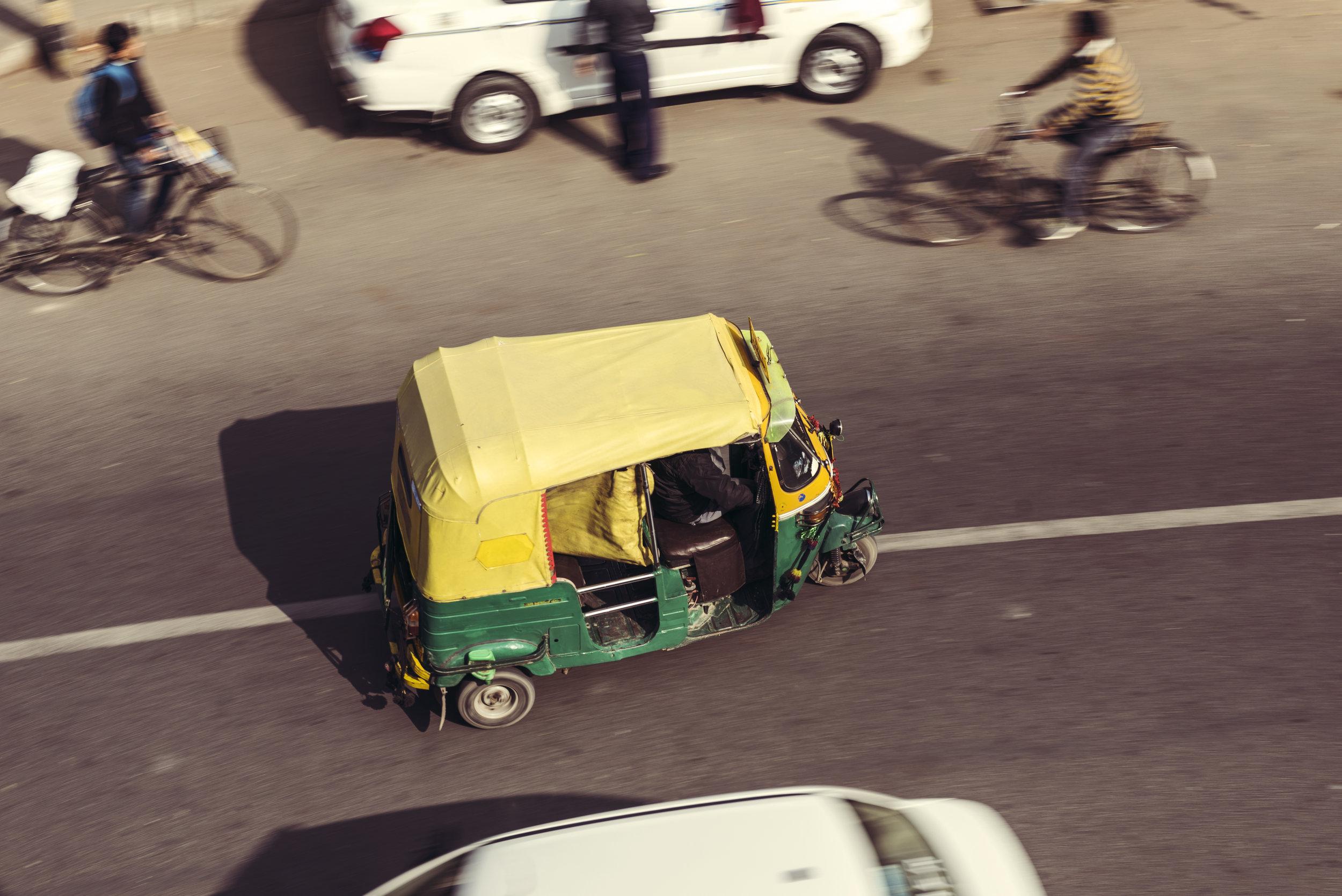 India001