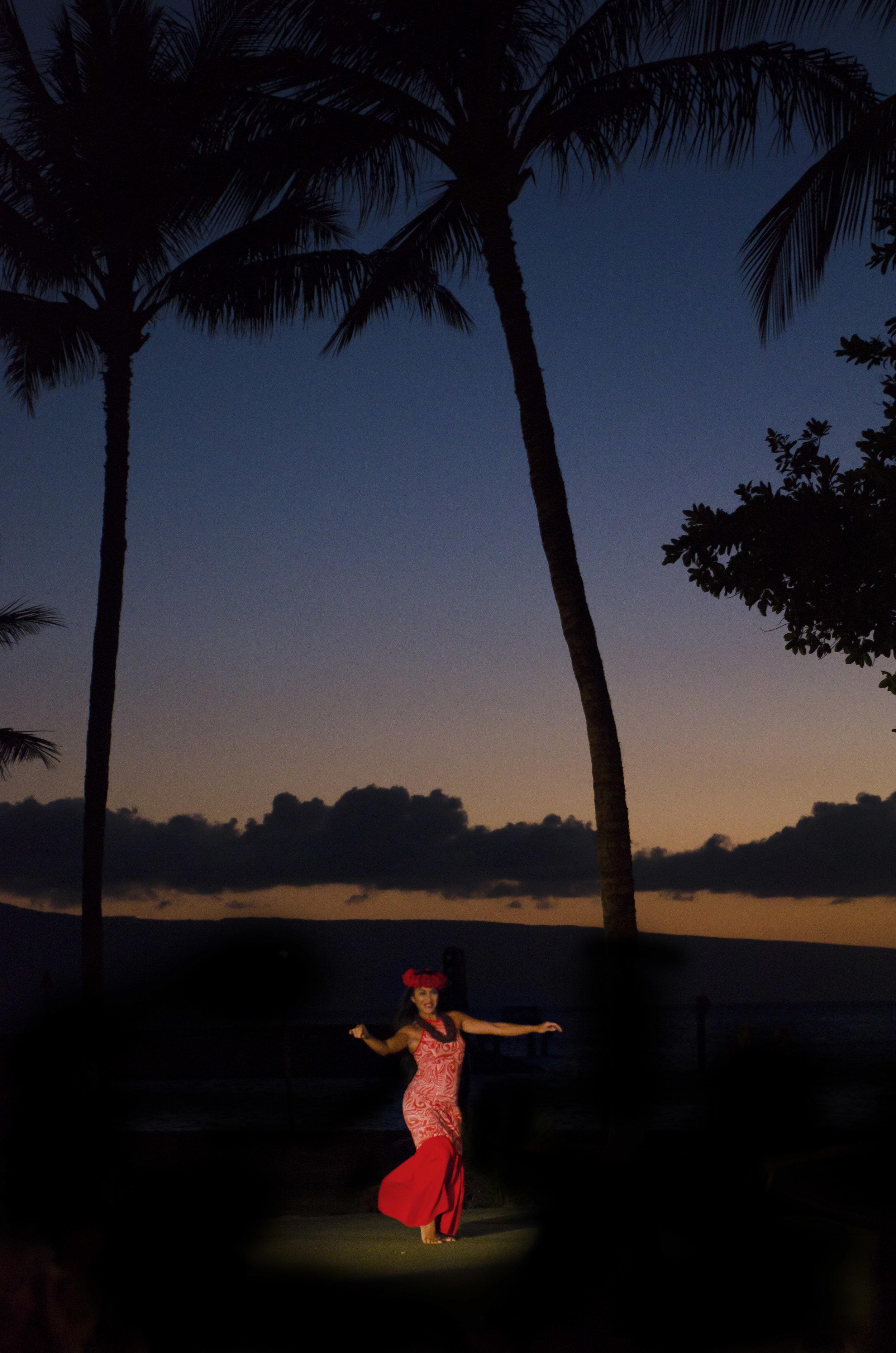 Hawaii011